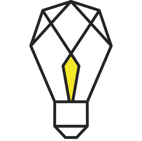 findersseekers_logo